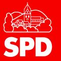 SPD Morsbach