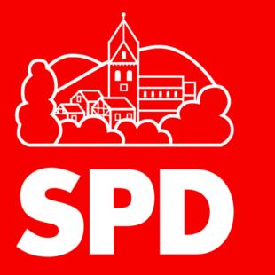Ziel der SPD Morsbach ist und war es immer eine Sekundarbeschulung vor Ort zu ermöglichen