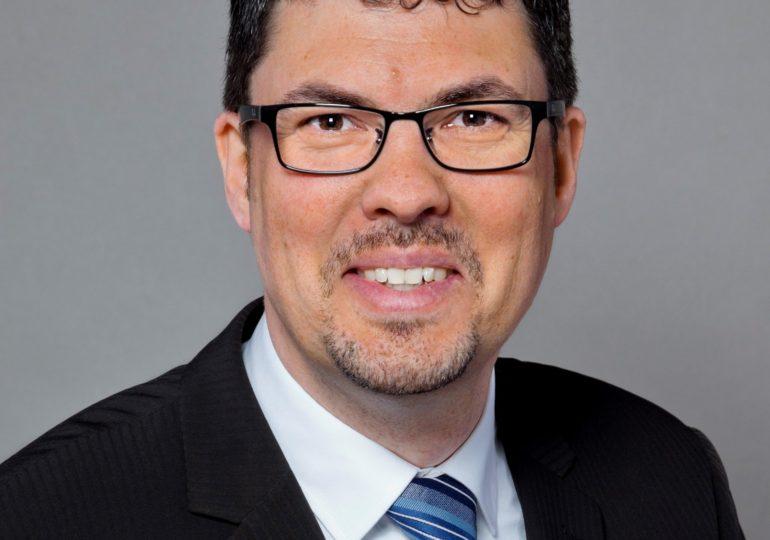 Klare Haltung der SPD Morsbach zur Bürgermeisterwahl 2020